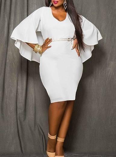 Necessaire da Diva 4 Vestidos plus size em super promoção-novembro 2017. Moda  Vestidos plus size vestidos em promoção vestidos baratos vestido Tosave roupas baratas da China plus size Look Dress Head