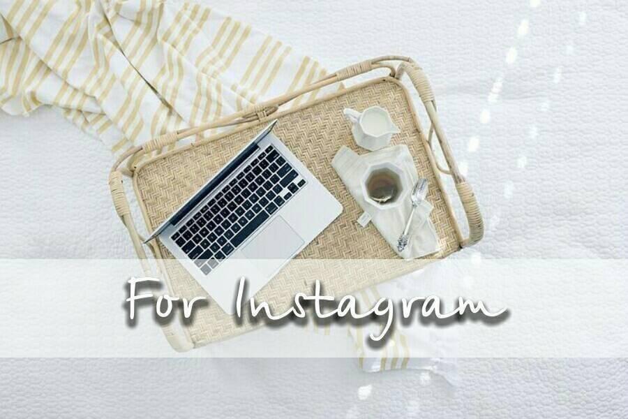 Necessaire da Diva esse-17 Dica de ferramenta para turbinar o seu Instagram. Instamoments  Postgrain Instamizer gerenciar instagram ferramenta para Instagram ferramenta para impulsionar vendas no Instagram dicas para blogueiras Automação para Instagram agendar posts no Instagram agendar as stories no Instagram agendar as postagens no instagram