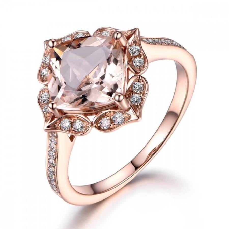 Necessaire da Diva m036_1 Anéis de noivado de diamante dourado oval de 14 a 18K da Disney. Coisas de Bárbara.  vou me noivar dicas Publieditorial presentes post patrocinado para noivado onde compra anel com diamantes noivos Myraygem joias finas joias Disney dica onde comprar anel de noivado diamante casamento anel dourado anel de ouro anel de noivado venda anel de noivado com diamante anel de noivado chique anel de noivado anel da Disney anel com diamante anel 18K anel 14K anéis de noivado anéis