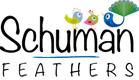 schuman-logo
