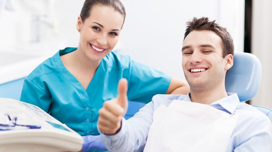 Image result for dentist hd images