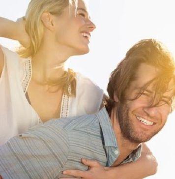 İlişkinizin Temellerini Sağlamlaştırmak İçin İpuçları