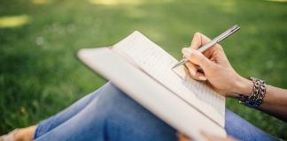 El Yazısından Karakter Analizi Nasıl Yapılır?