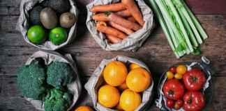 Virüslerden Korunmak İçin Neler Yemeliyiz?
