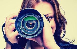 Bakış Açınızı Değiştirecek 4 Yol