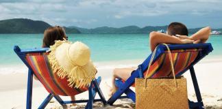 Burçlara Uygun Tatil Programları