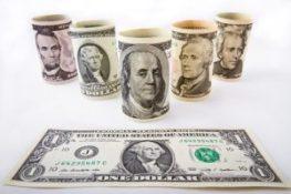 income -money
