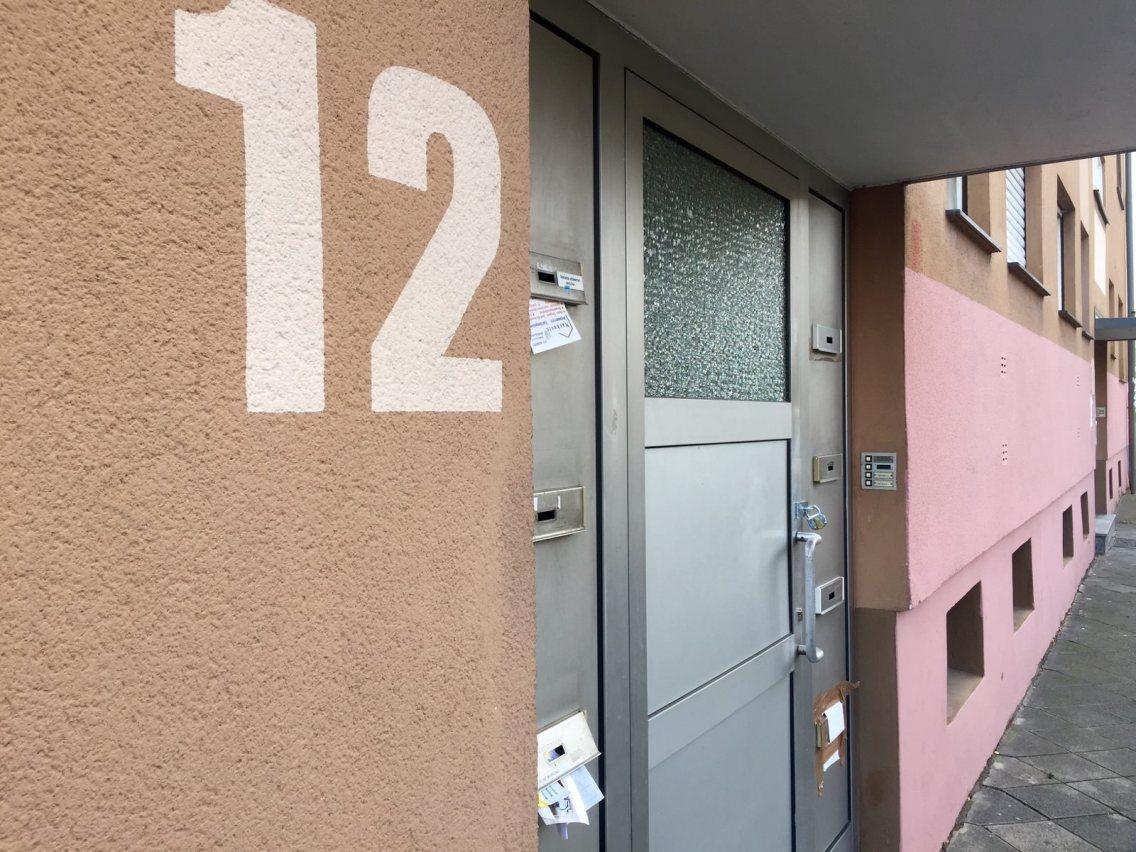 gbg-kinzigstrasse-img_7514