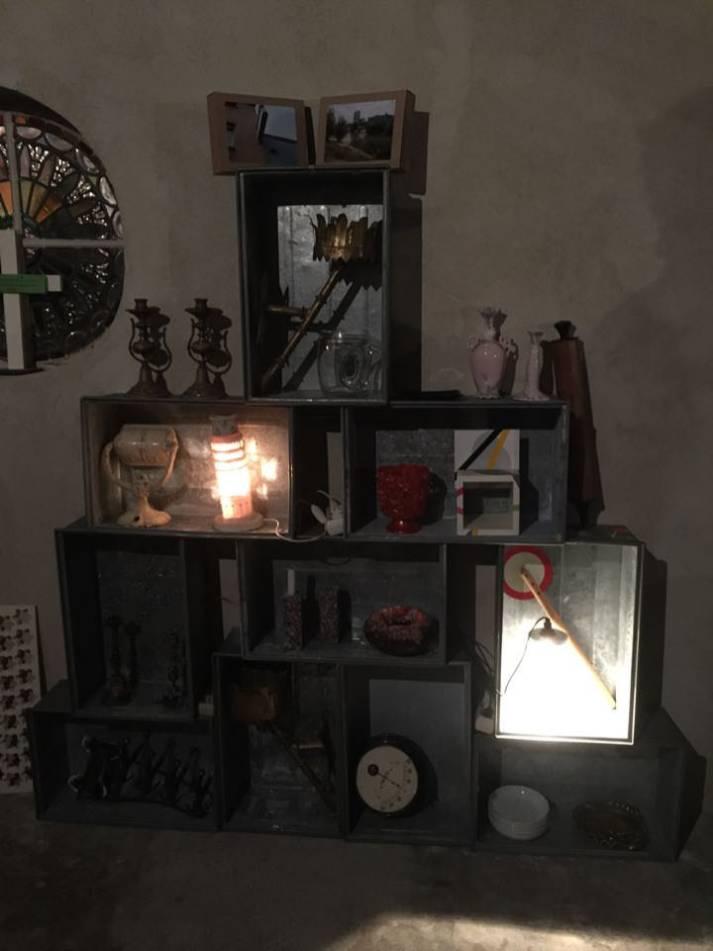 lichtmeile_bk_16