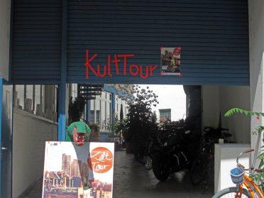Alle zwei Jahre öffnet die Neckarstadt-Ost ihre Türen für Kulturbegeisterte | Foto: N. Worm