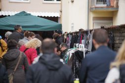 foto 22.04.17 11 54 55 - Zweiter Hofflohmarkt in der Neckarstadt findet im September statt