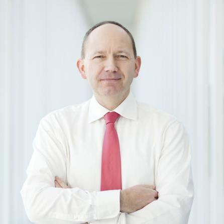 buergermeister christian specht - Videoüberwachung: Erster Bürgermeister und Polizeipräsident sollen auf Bezirksbeiratssitzung informieren