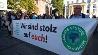 "2019 09 20 fridays for future 05 cki e1569322946692 - Bislang größte ""Fridays for Future""-Demo in Mannheim"