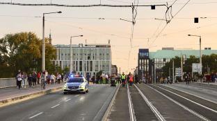 "2019 09 20 fridays for future 24 ms p1080786 - Bislang größte ""Fridays for Future""-Demo in Mannheim"