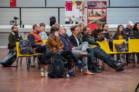 placemaking forum 017fbzuml9u7bstaogiy1qi - Stadtplanung für Politikverdrossene?