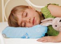 Kids Neck Pillow - Pillows For Children