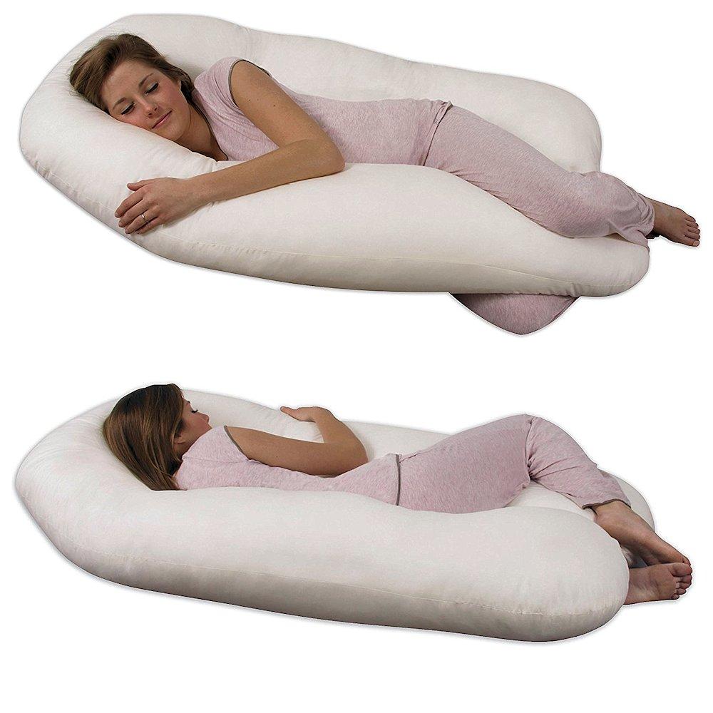 body pillows full body support