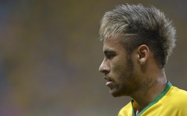 740ed2e3d 20+ Tatto Neymar Pictures and Ideas on STEM Education Caucus