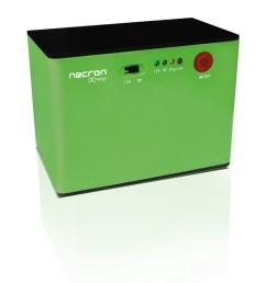 switchable voltage converter wiring diagram signal magnetek dc converter model 6300 battery power converter 6345 [ 800 x 1066 Pixel ]