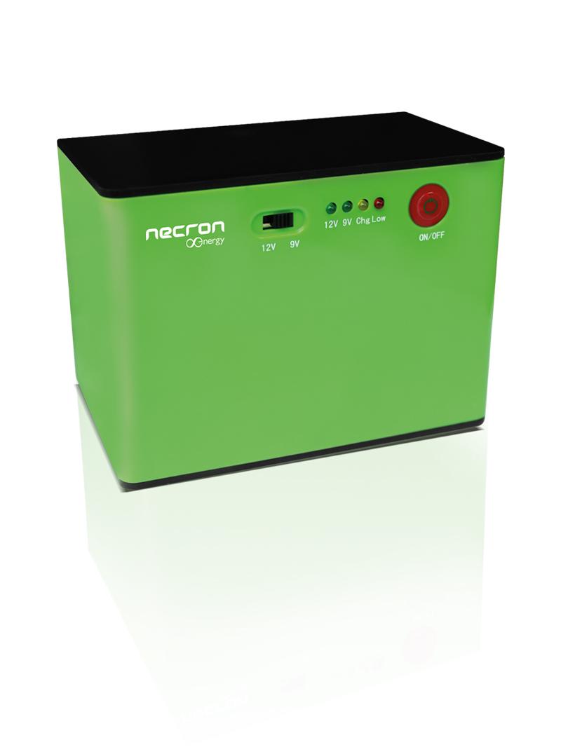 medium resolution of switchable voltage converter wiring diagram signal magnetek dc converter model 6300 battery power converter 6345