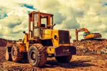 excavation construction