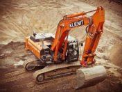 project excavation