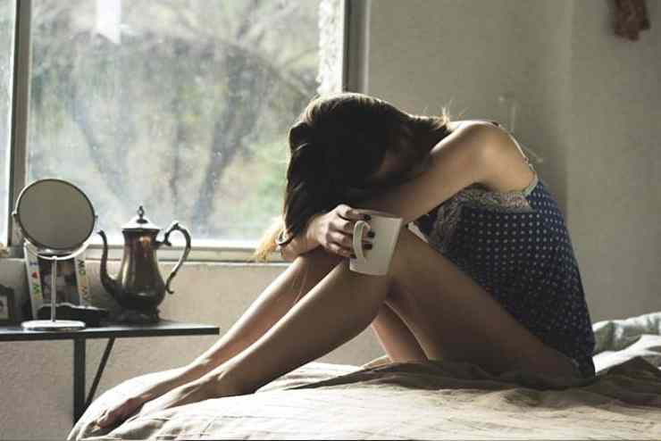 Too Much Sleep May Have Some Negative Effect