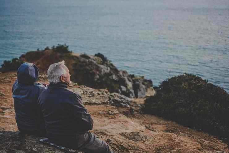 What Causes Insomnia in Older Adults