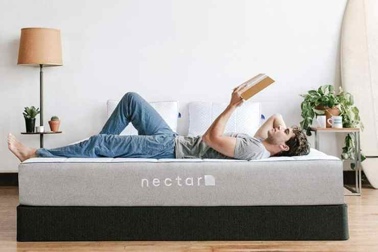 Tips to Consider on How to Clean a Mattress