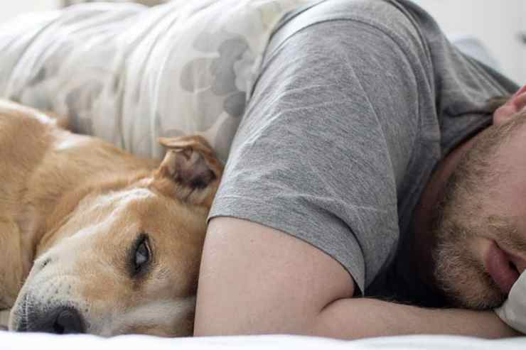 How To Help Avoid Sleep Apnea