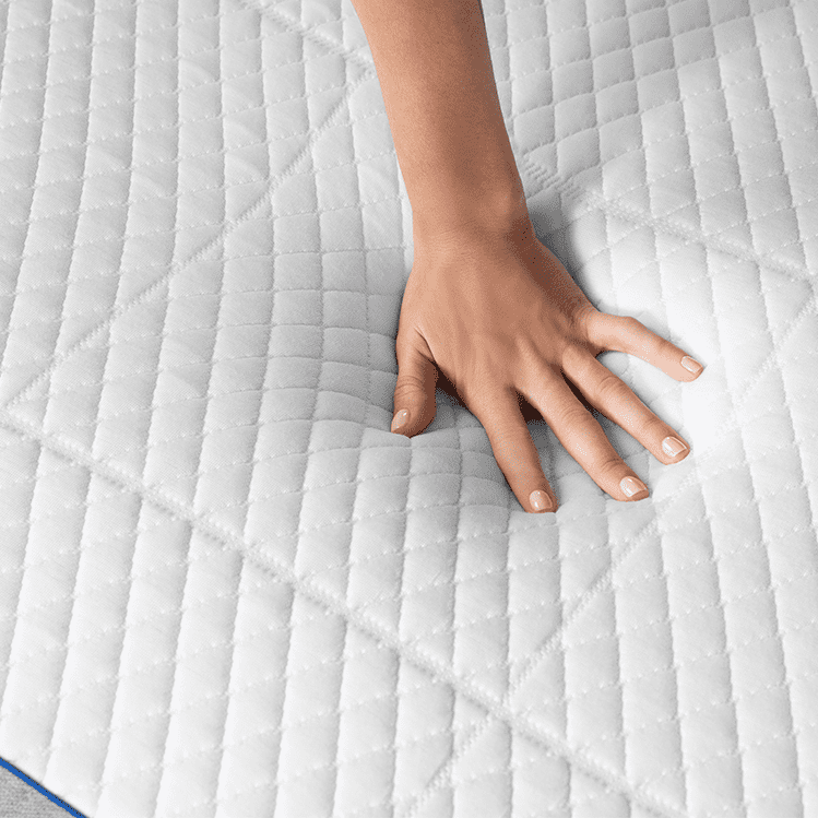 mattress pad vs topper what s the
