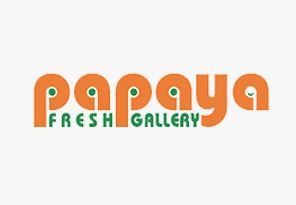 logo papaya