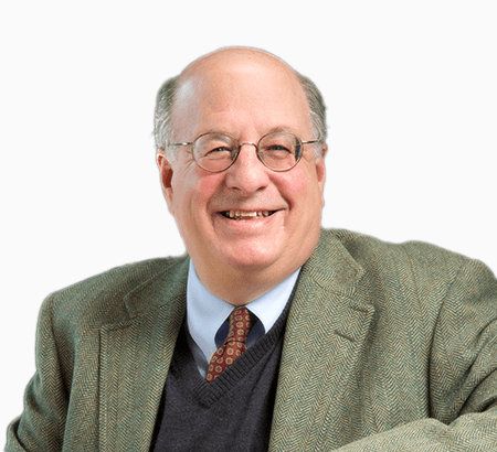 Forum Q&A: Judge Mark Wolf on Kleptocracy and the ...