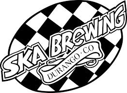 Ska Brewing Logo