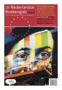 de Nederlandse Boekengids 2016#6