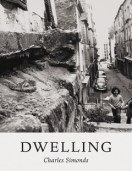 charles-simonds-dwelling-28