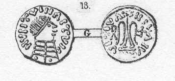 Artikelen over munten