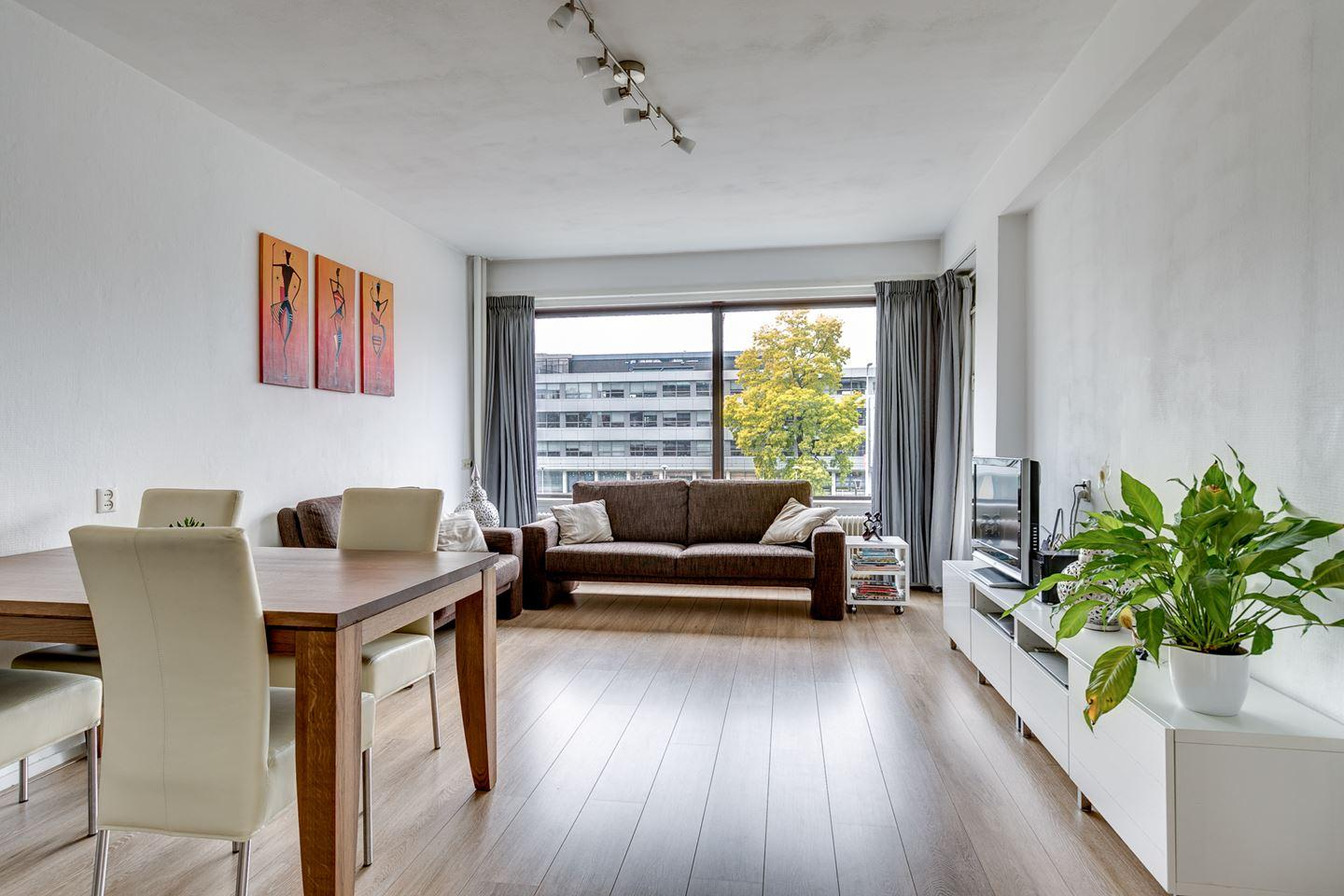 Appartement Beneluxlaan te huur in Utrecht NederWoon