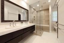 Best Bathroom Shower Designs
