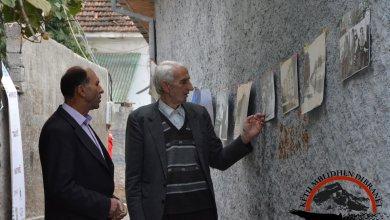 Photo of Ekspozita 'Dibra Destinacion Turistik'