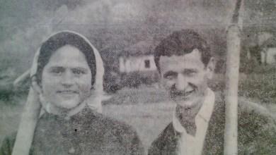 Photo of Si bëheshin fejesat në Dibër, deri më 1967