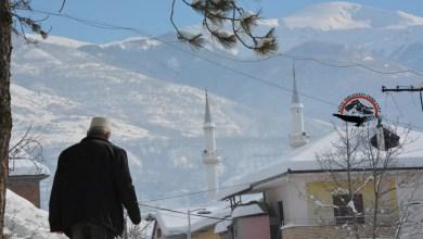 Photo of Tungjatjeta si në Dibër