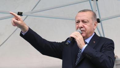 Photo of Erdogan: Do ndërtojmë 500 banesa për të prekurit në Shqipëri