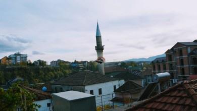 Photo of 🚩Fjalë të urta të mbledhura nga Shaqir Skarra