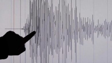 Photo of Tërmet në Dibër, të gjithë dolën jashtë!