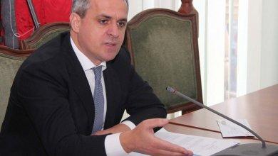 Photo of Analizë nga Përparim Spahiu