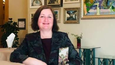 Photo of Nga avokate Margarita Markja: A mban kush përgjegjësi?!