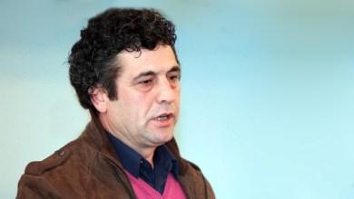 Photo of 5 Pyetje nga Agron Tufa për prokuronin e diktaturës Bujar Shehi