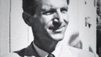 Photo of Një dibran si Muharrem Xhediku