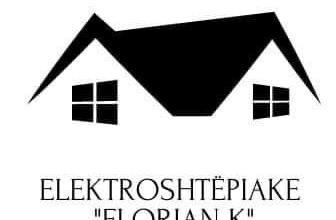 """Photo of Elektroshtëpiake """"Florian K"""""""